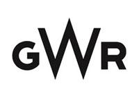Gwr-logo